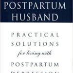 postpartum book for husbands the bloom foundation